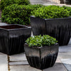 //cdn.shopify.com/s/files/1/2507/6008/products/Lorimar_Planter-Anthracite3.jpg?v=1604398987