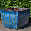 //cdn.shopify.com/s/files/1/2507/6008/products/Lorimar_Planter_-_Set_of_3_in_Maui_Blue.jpg?v=1517465269