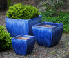 //cdn.shopify.com/s/files/1/2507/6008/products/Lorimar_Planter_-_Set_of_3_in_Waikiki.jpg?v=1517465865