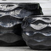 //cdn.shopify.com/s/files/1/2507/6008/products/Low_Rumba_Planter_-_Set_of_2_in_Ice_Black2.jpg?v=1517467548