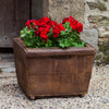 //cdn.shopify.com/s/files/1/2507/6008/products/Low_Square_Vendange_Garden_Planter.jpg?v=1527226438