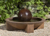 //cdn.shopify.com/s/files/1/2507/6008/products/Low_Zen_Sphere_Garden_Water_Fountain.jpg?v=1559451725
