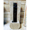 //cdn.shopify.com/s/files/1/2507/6008/products/Madera_Wall_Fountain.jpg?v=1519251904