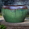 //cdn.shopify.com/s/files/1/2507/6008/products/Maia_Planter_-_Set_of_3_in_Bayou_Bronze.jpg?v=1517472115