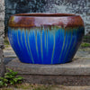 //cdn.shopify.com/s/files/1/2507/6008/products/Maia_Planter_-_Set_of_3_in_Bronze_Blue.jpg?v=1517472601