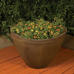 Majestic Planter - Large - Soothing Company