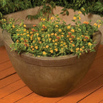 Majestic Planter - Medium - Soothing Company