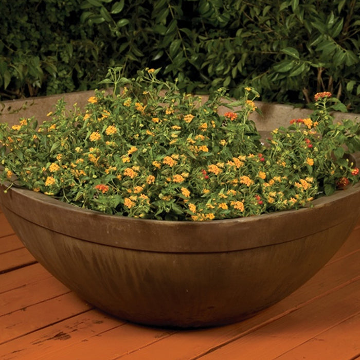 Majestic Planter - Small - Soothing Company
