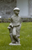 //cdn.shopify.com/s/files/1/2507/6008/products/Male_Golfer_Cast_Stone_Garden_Statue.jpg?v=1527226632