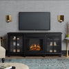 //cdn.shopify.com/s/files/1/2507/6008/products/Marlowe_Electric_Fireplace.jpg?v=1521271540