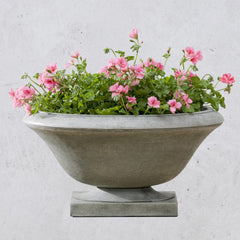Maywood Urn Garden Planter - Soothing Company