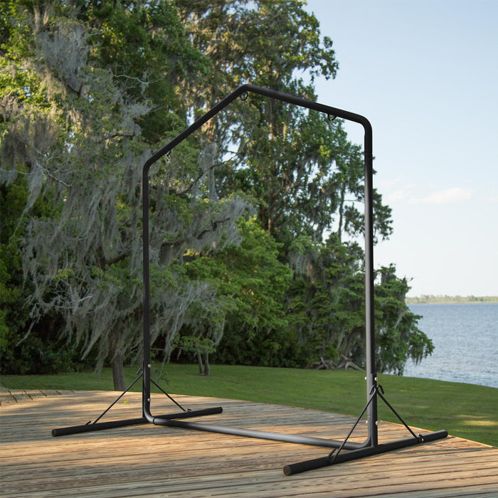 Metal Swing Stand - Soothing Company