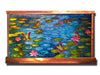//cdn.shopify.com/s/files/1/2507/6008/products/Monet_s_Water_Lilies_Wall_Fountain.jpg?v=1533520514