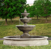 //cdn.shopify.com/s/files/1/2507/6008/products/Monteros_Tiered_Outdoor_Water_Fountain_in_Basin.jpg?v=1527227720