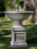 //cdn.shopify.com/s/files/1/2507/6008/products/Monteros_Urn_Garden_Planter.jpg?v=1527228426