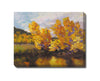 //cdn.shopify.com/s/files/1/2507/6008/products/Muse_Outdoor_Canvas_Art.jpg?v=1517610061