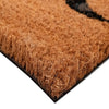 Liora Manne Natura Three Dogs Natural Outdoor Rug - Soothing Company