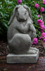 //cdn.shopify.com/s/files/1/2507/6008/products/Newport_Rabbit_Facing_Right_Cast_Stone_Garden_Statue.jpg?v=1527229311