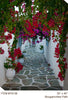 //cdn.shopify.com/s/files/1/2507/6008/products/OU-79136_30x40_Bougainvillea_Path.jpg?v=1523142004