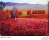//cdn.shopify.com/s/files/1/2507/6008/products/OU-79203_Red_Meadow_40x30.jpg?v=1523172143