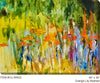 //cdn.shopify.com/s/files/1/2507/6008/products/OU-80932_Orange_Lily_Abstract_40x30.jpg?v=1523480576