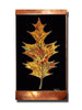 //cdn.shopify.com/s/files/1/2507/6008/products/Oak_Leaf_Wall_Fountain.jpg?v=1533523646