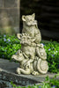//cdn.shopify.com/s/files/1/2507/6008/products/On_The_Lookout_Cast_Stone_Garden_Statue2.jpg?v=1527229909