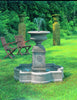 //cdn.shopify.com/s/files/1/2507/6008/products/Palazzo_Urn_Outdoor_Water_Fountain.jpg?v=1553691535