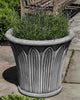 //cdn.shopify.com/s/files/1/2507/6008/products/Palmetto_Garden_Planter.jpg?v=1527230352