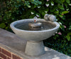//cdn.shopify.com/s/files/1/2507/6008/products/Paradiso_Garden_Water_Fountain.jpg?v=1527230372