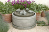 //cdn.shopify.com/s/files/1/2507/6008/products/Passaros_Garden_Water_Fountain.jpg?v=1615722886