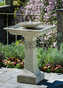 //cdn.shopify.com/s/files/1/2507/6008/products/Portwenn_Garden_Water_Fountain.jpg?v=1553681501