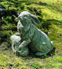 //cdn.shopify.com/s/files/1/2507/6008/products/Rabbit_on_a_Rock_Cast_Stone_Garden_Statue.jpg?v=1527231675