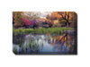//cdn.shopify.com/s/files/1/2507/6008/products/Reflections_Outdoor_Canvas_Art.jpg?v=1517610145