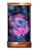 Rosette Nebula Wall Fountain - Soothing Company