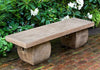 //cdn.shopify.com/s/files/1/2507/6008/products/Ryokan_Garden_Bench2.jpg?v=1598247307