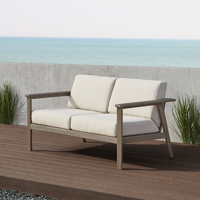 Speer Two Seat Bench Soothing Company