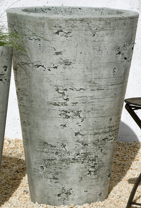 Saguaro Large Garden Planter - Soothing Company