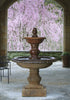 //cdn.shopify.com/s/files/1/2507/6008/products/San_Pietro_Tiered_Outdoor_Water_Fountain.jpg?v=1527232483