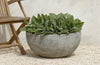 //cdn.shopify.com/s/files/1/2507/6008/products/Sarinac_Garden_Planter.jpg?v=1527232625