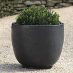 Sem Planter - Set of 4 in Graphite - Soothing Company
