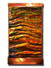 Sky's on Fire Wall Fountain - Soothing Company