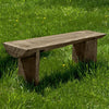 //cdn.shopify.com/s/files/1/2507/6008/products/Small_Bois_Garden_Bench.jpg?v=1527233310