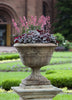 //cdn.shopify.com/s/files/1/2507/6008/products/Smithsonian_Foliated_Scroll_Urn_Garden_Planter.jpg?v=1527233771