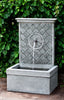 //cdn.shopify.com/s/files/1/2507/6008/products/Solaris_Garden_Water_Fountain.jpg?v=1553588161