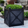 //cdn.shopify.com/s/files/1/2507/6008/products/Square_Villandry_Planter_-_Small3.jpg?v=1515244217