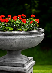 St. Louis Garden Planter - Soothing Company