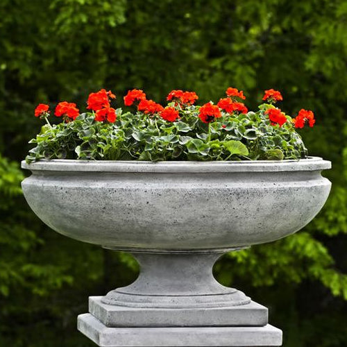 St. Louis Planter - Soothing Company