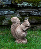//cdn.shopify.com/s/files/1/2507/6008/products/Standing_Squirrel_Cast_Stone_Garden_Statue.jpg?v=1527234621