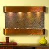 //cdn.shopify.com/s/files/1/2507/6008/products/Sunrise_Springs_-_Multi-Color_Slate_-_Rustic_Copper_-_Squared_1.jpg?v=1551300192